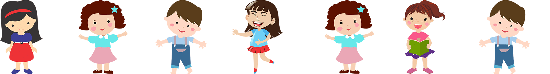 http://mdou02.uoura.ru/images/kindergarten/jump1.png